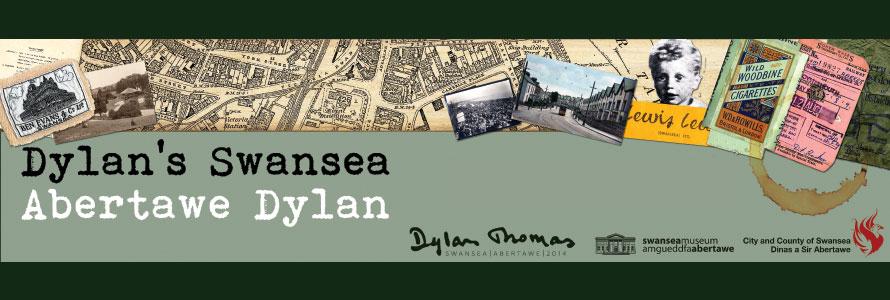 DS-banner