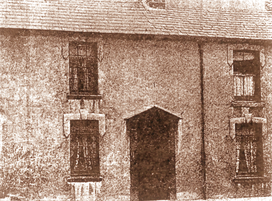John's-home,-14-Llangyfelach Street [Click to enlarge image]