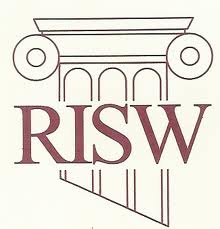 RISW logo