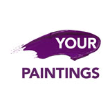 Your Paintings A BBC amd Public Catalogue Foundation initiative