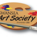 Swansea Art Society