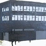 swansea studios