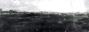 Vetch Field pre 1912 [Click to enlarge image]