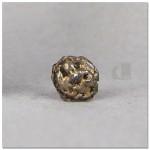 Bronze Button/Botwm Efydd