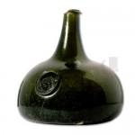 Wine Bottle/Potel Win