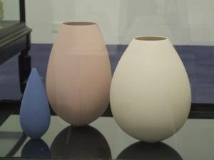 Christine Jones Ceramics