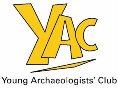 YoungArcaheoligists Club