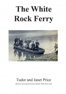 White-Rock-Ferry-cover-212x300
