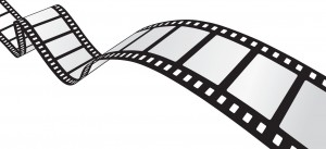 film-reel-250067 (1)