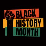 Black History Month: Reverend Edward Gonzalez Carroll